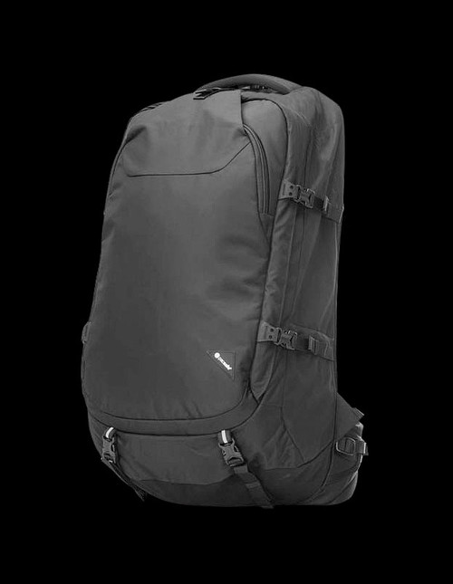 Pacsafe Venturesafe EXP65 Travel Pack