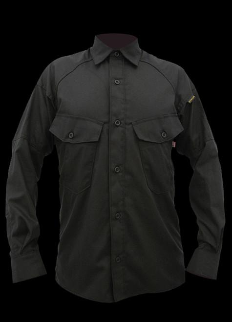 Kitanica LWV Long Sleeve Shirt