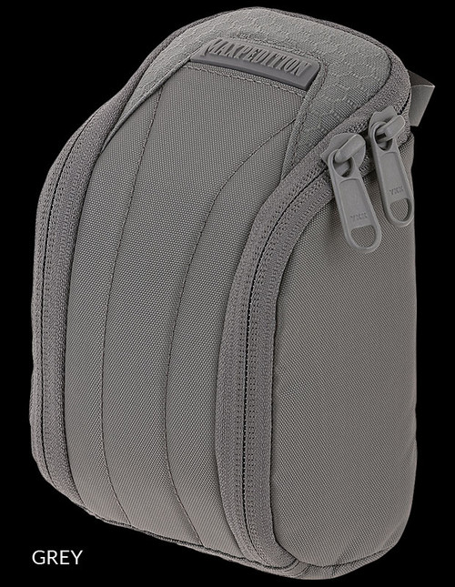 Maxpedition Padded Pouch Medium
