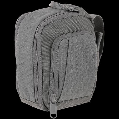 Maxpedition Side Opening Pouch