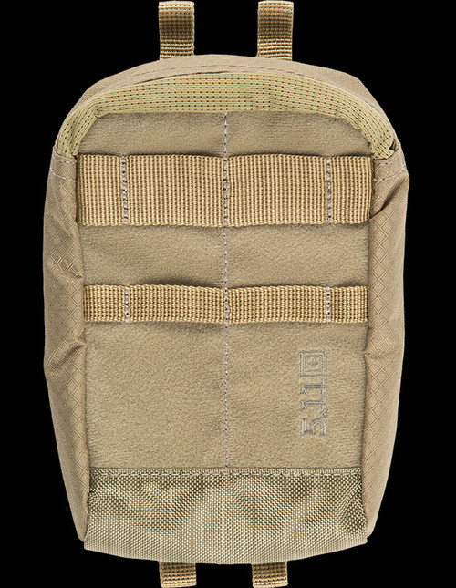 5.11 Ignitor Pouch 4.6