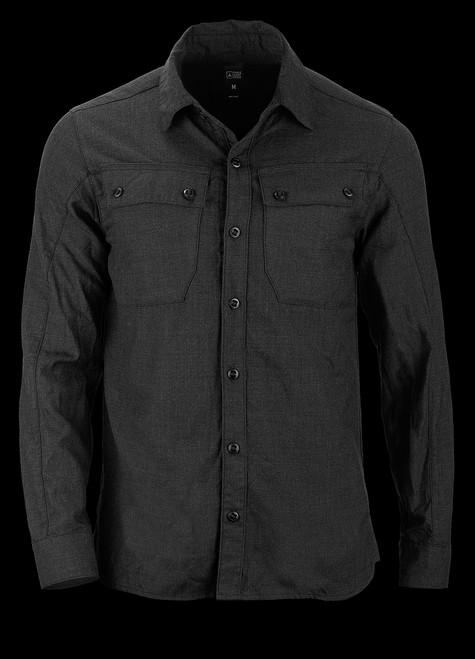 TAD Highland Shirt