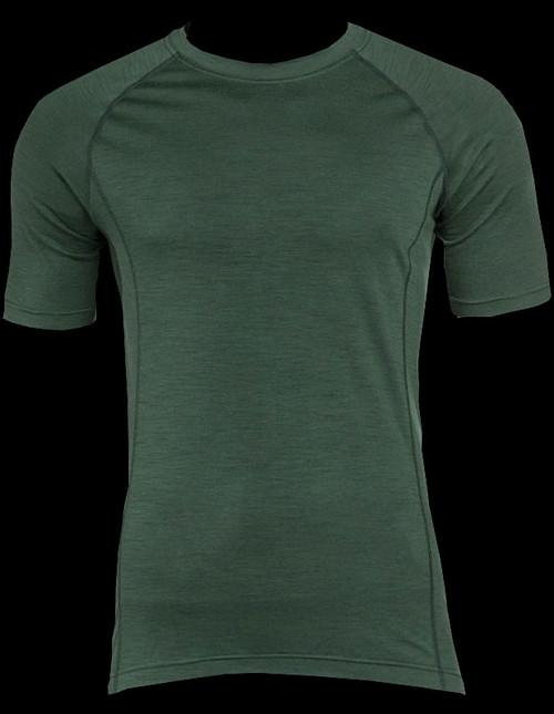 UF Pro Merino Shirt Short Sleeve