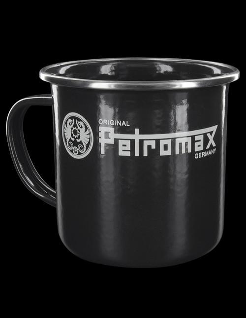 Petromax Enamel Mug