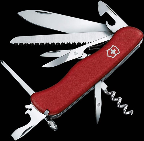 Victorinox Outrider