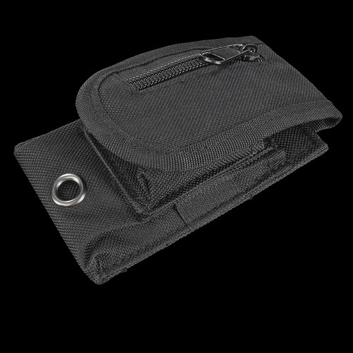 Carry All Knife Sheath