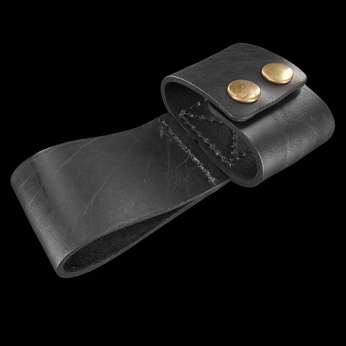 Carry All Axe Belt Holder
