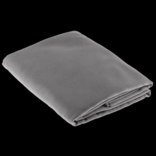 Claw Gear Microfibre Towel