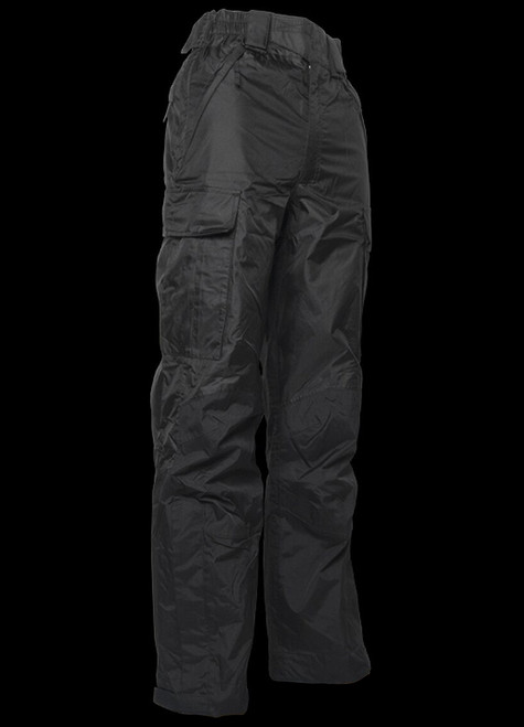 5.11 Patrol Rain Trousers