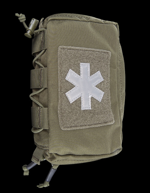 Helikon-Tex Modular Individual Med Kit Pouch