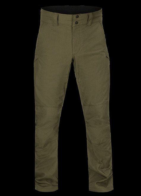Claw Gear Defiant Flex Pant Regular