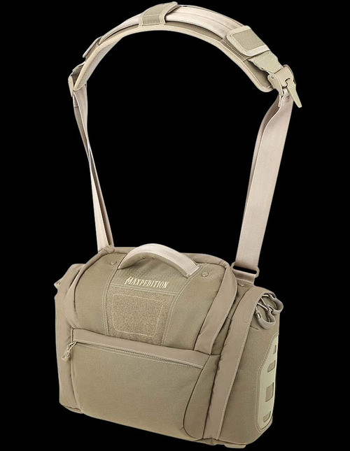 Maxpedition Solstice Camera Bag
