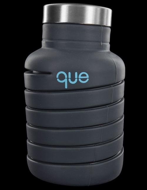 que Bottle
