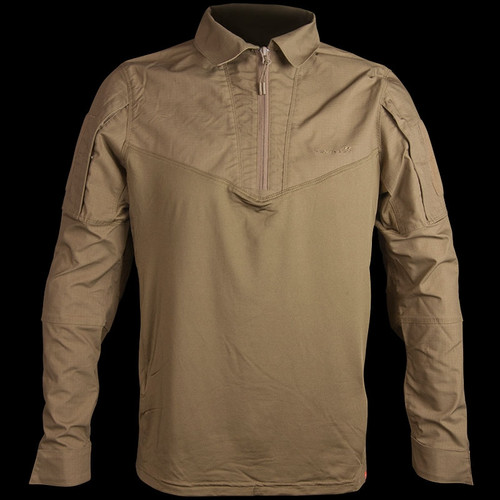 Pentagon Ranger Shirt