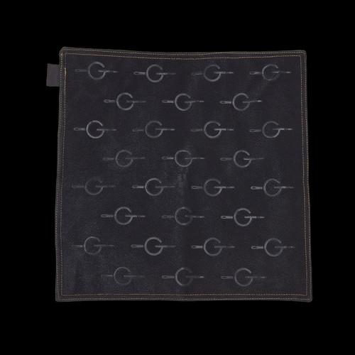 Tactical Geek PCB 8 Display Handkerchief