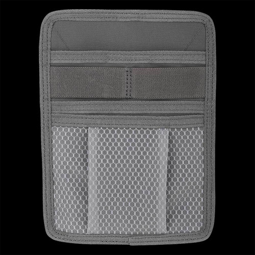 Maxpedition Entity Hook & Loop Low Profile Panel