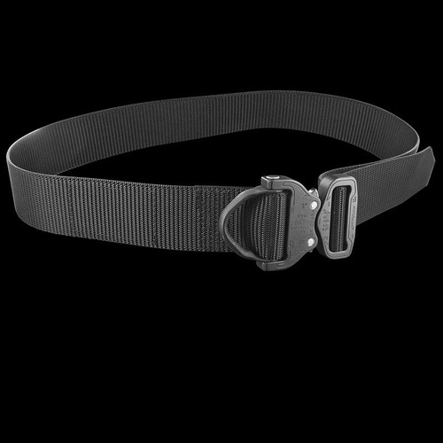 Helikon-Tex Cobra D-Ring (FX45) Tactical Belt