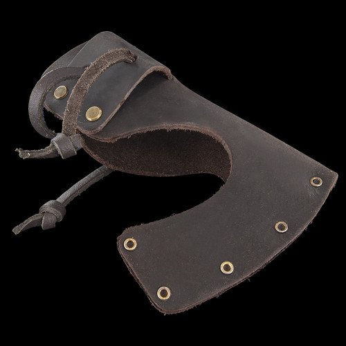 Hultafors Aby Forest Axe Sheath