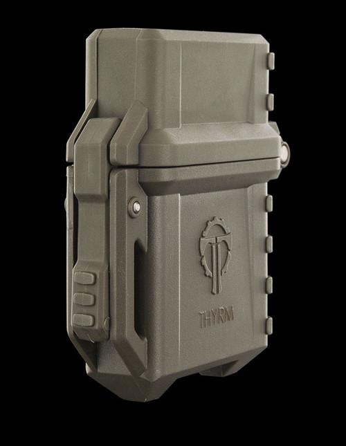 Thyrm PyroVault Lighter Armour