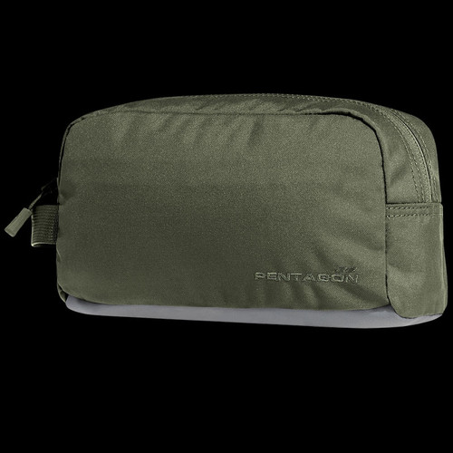 Pentagon RAW Toilet Pouch