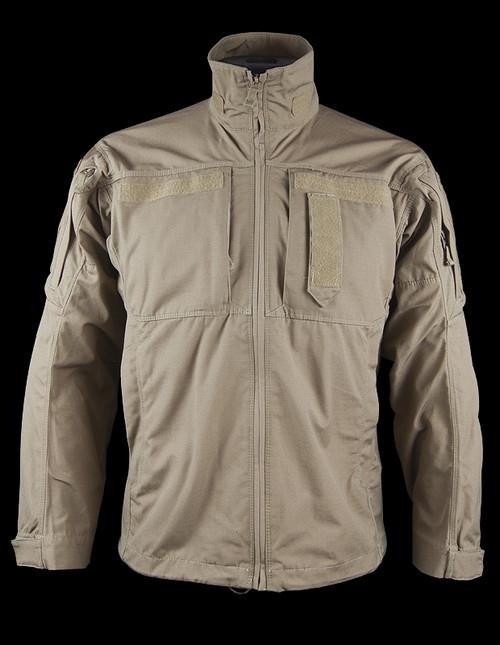 ClawGear Raider Mark IV Field Shirt
