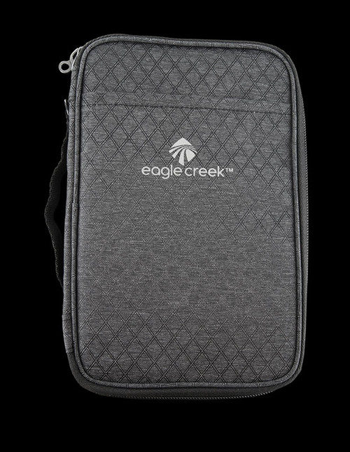 Eagle Creek RFID Travel Zip Organiser
