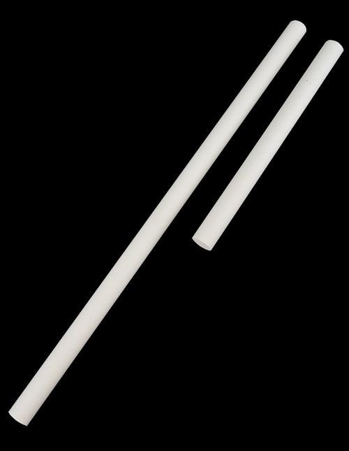 Arkansas Ceramic Rod