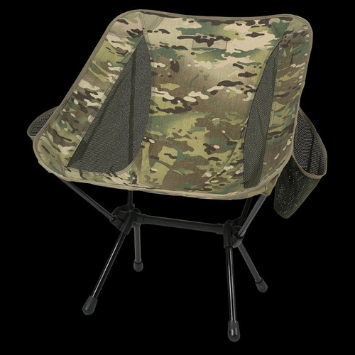 Helikon-Tex Range Chair