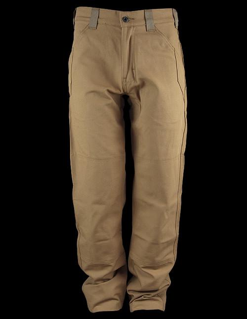Kitanica Brush Trousers