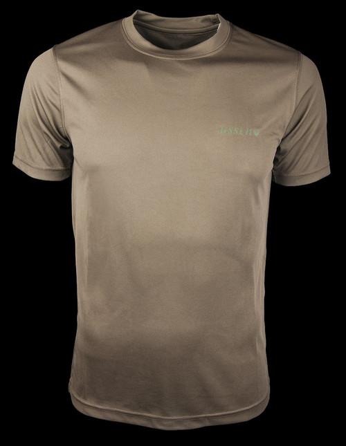 Ussen Active Baselayer T-Shirt