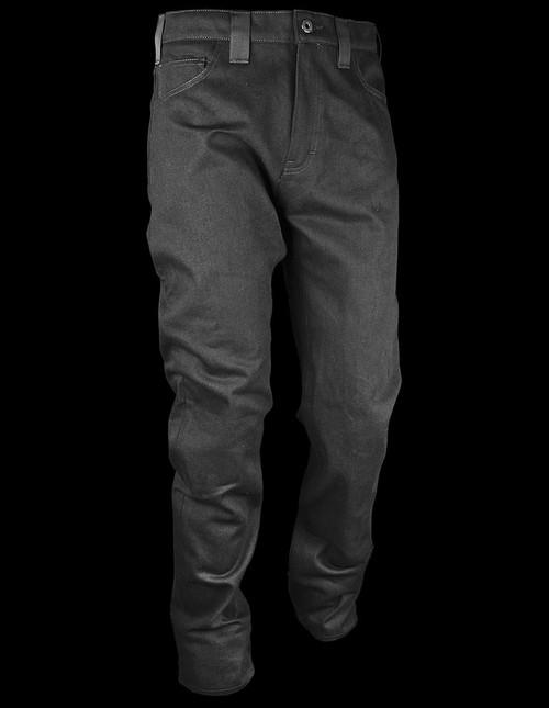Kitanica Black Jeans