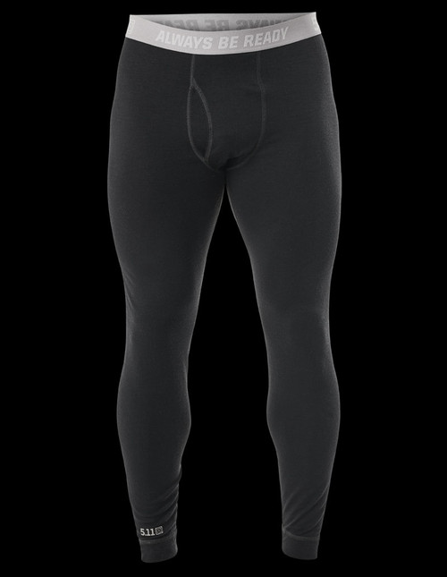 5.11 Range Ready Merino Wool Leggings