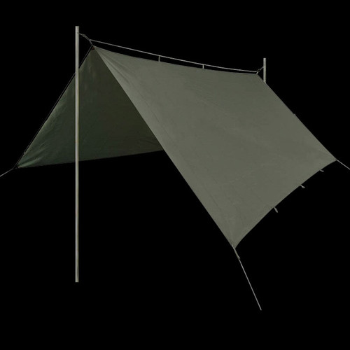 Helikon-Tex Super Tarp