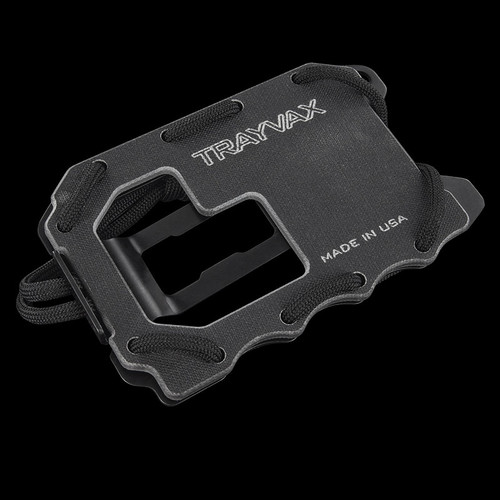 Trayvax Original 2.0 G10