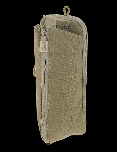 Maxpedition LBP Large Expandable Bottle Pouch