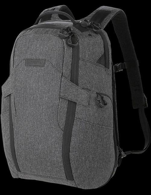Maxpedition Entity 27L Laptop Backpack