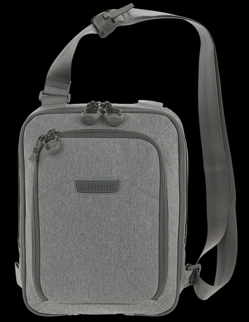 Maxpedition Entity Tech Sling Bag 7L Small