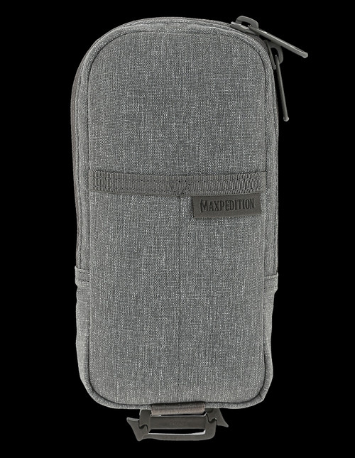 Maxpedition Entity Modular Pocket