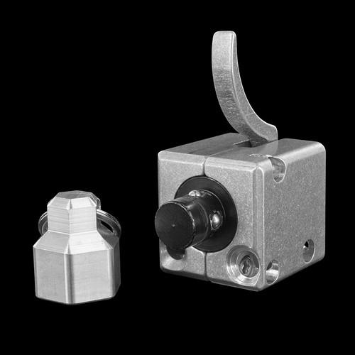 KeyBar Trigger Cube