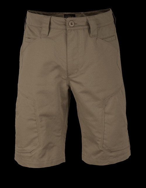 TAD Recon ST Shorts