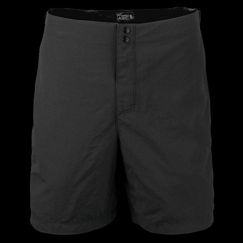TAD Nautilus AC Shorts