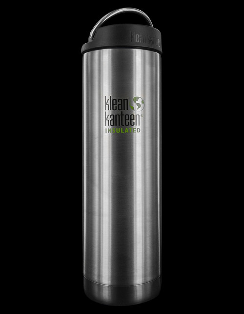 Klean Kanteen TKWide Insulated 592ml