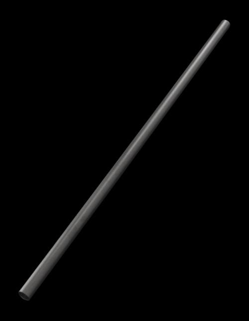 TiTech Titanium Straw Straight
