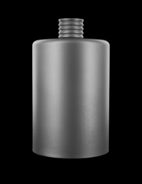TiTech Titanium Flask