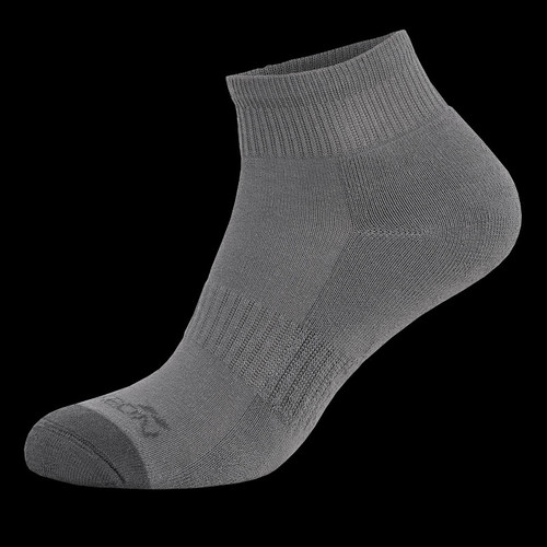 Pentagon Low Cut Socks
