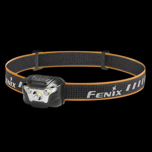 Fenix HL18R Rechargable Dual