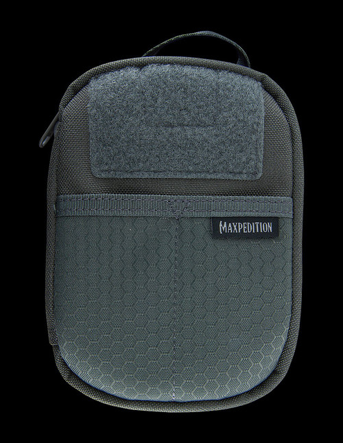 Maxpedition AGR MRZ Mini Organiser v2.0