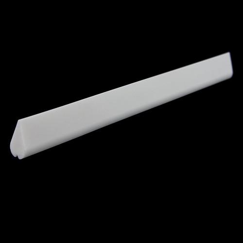 Spyderco Ceramic File Slip Stone Sharpener