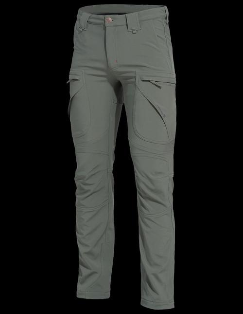 Pentagon Hydra Trousers