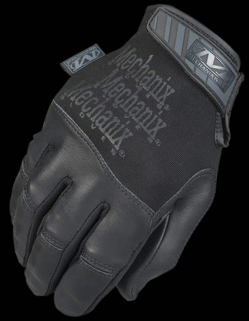 Mechanix Recon Gloves